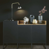 Sideboard keuken | next125
