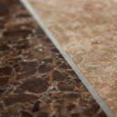 Nibo Stone Crown Collection natuursteen voor vloer en wand