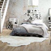 Keramische tegel met houtlook | Nibo Stone