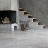 Keramische tegel met stoere look | Nibo Stone