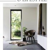 Nibo Stone Lifestyle Magazine