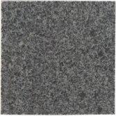 Nibo Stone Natuursteen vloer graniet