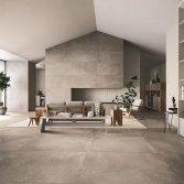 Oersterke betonlook tegels   Nibo Stone