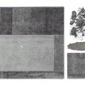 Nibo Stone Organic Gris natuurstenen vloer
