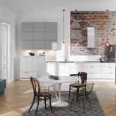 Nolte Küchen Center No.1 moderne keukens