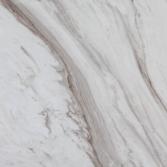 Grieks marmeren vloertegels | Norvold