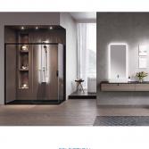 Online brochure | Novellini