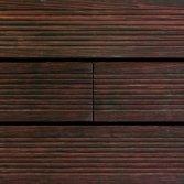 MOSO Bamboo X-treme | Bamboe buitenvloeren