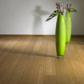 MOSO Bamboo Plex | Bamboevloeren