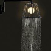 Design LampShower van Hansgrohe