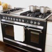 Uw KeukenSpeciaalzaak selectiv 3SR724