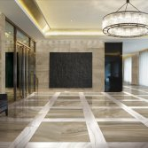 KOL Tegels - Roberto Cavalli Luxury Tiles