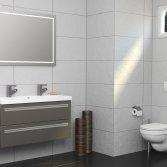 Primabad badkamermeubel-lijn Get Up
