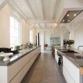 Tieleman Exclusief keuken Next125 NL110
