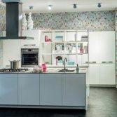 Uw KeukenSpeciaalzaak selectiv Modern Populair