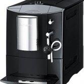 Miele CM5100 Barista espressomachine
