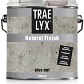 Trae Lyx Naturel Line