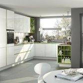 SieMatic keuken S3