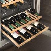 Liebherr wijnklimaatkast UWT 1682 Vinidor