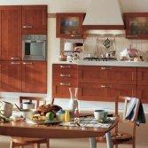 Snaidero Smeraldo design keuken