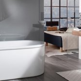 Loop & Friends baden - Villeroy & Boch