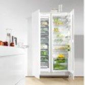 Miele Integreerbare koelkast K 9752 iD-1