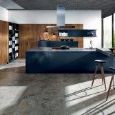 design keukens startpagina voor keuken idee n uw. Black Bedroom Furniture Sets. Home Design Ideas