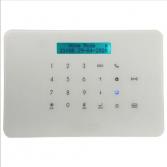 Google home alarmsysteem   OnlineCameraShop
