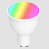 Smart lampen | OnlineCameraShop