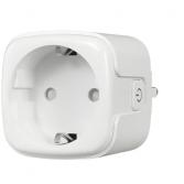 Smart stopcontacten | OnlineCameraShop