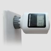 Smart thermostaten | OnlineCameraShop