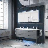 Industrieel badmeubel | Pelipal
