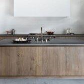 Achterwand designtegels   Piet Boon by Douglas & Jones