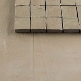 CONCRETE Tile Earth | Piet Boon by Douglas & Jones