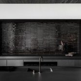 Piet Boon by Douglas & Jones GLAZE Tile