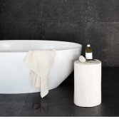 Piet Boon by Douglas & Jones BLACK TILE