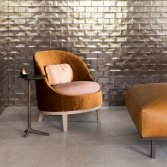Piet Boon by Douglas & Jones SIGNATURE TILE