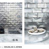 Piet Boon by Douglas & Jones SIGNATURE TILE Glossy