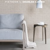 Piet Boon by Douglas & Jones tegels