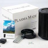PlasmaMade Airfilter