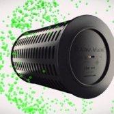 Duurzaam recirculatiefilter | PlasmaMade