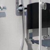 Plieger aangepast sanitair