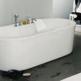 Plieger baden