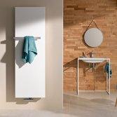 Nieuwe badkamer badkamerinspiratie van plieger nieuws for Badkamer configurator