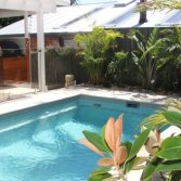 Plunge Pool | Compass Pools