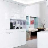 Poggenpohl design keuken +Artesio