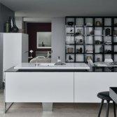 Design keukenmeubel | Poggenpohl