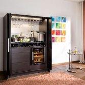Poggenpohl design keuken +STAGE