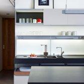 Maatwerk keuken | Poggenpohl