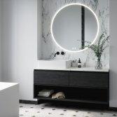 Badkamermeubelen zelf combineren Primabad